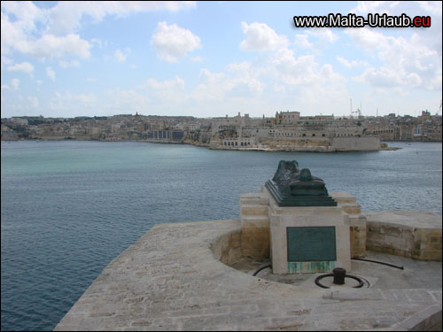 Malta Geschichte